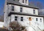 Foreclosed Home en WOODIN ST, Hamden, CT - 06514