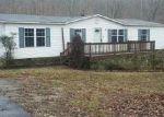 Foreclosed Home en FINDLAY MOUNTAIN RD, Shipman, VA - 22971