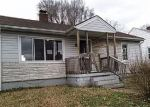 Foreclosed Home en 7TH AVE, Middletown, OH - 45044