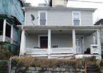 Foreclosed Home en ALDERSON ST, Williamson, WV - 25661