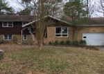 Foreclosed Home in BROMFIELD AVE, Virginia Beach, VA - 23455