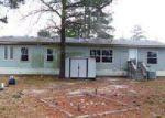 Foreclosed Home en JACOB ST, Huntsville, TX - 77320
