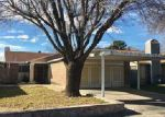 Foreclosed Home en WILDWOOD LN, Laredo, TX - 78041