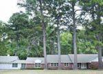 Foreclosed Home en E EWING ST, Longview, TX - 75602