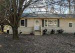 Foreclosed Home en ENGLAND DR, Huntland, TN - 37345