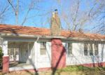 Foreclosed Home en WILKINS AVE, Etowah, TN - 37331
