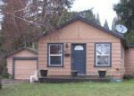 Foreclosed Home en NE FREMONT ST, Portland, OR - 97220
