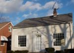 Foreclosed Home in LEE HEIGHTS BLVD, Cleveland, OH - 44128