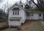 Foreclosed Home in EDENHURST RD, Cleveland, OH - 44124