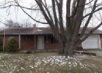 Foreclosed Home en FLORENCE AVE, Fairborn, OH - 45324