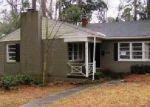 Foreclosed Home en WAYNE DR, Wilmington, NC - 28403
