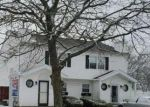 Foreclosed Home in TRIM ST, Bay Shore, NY - 11706