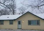 Foreclosed Home en CAMDEN AVE, Omaha, NE - 68104