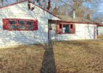 Foreclosed Home en OXFORD AVE, Kansas City, MO - 64133