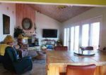 Foreclosed Home en ZINNIA RD, Gravois Mills, MO - 65037