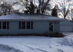 Foreclosed Home in VIKING DR E, Saint Paul, MN - 55117
