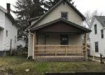 Foreclosed Home en HIGHLAND ST SE, Grand Rapids, MI - 49507