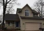 Foreclosed Home en HAZELETT DR, Waterford, MI - 48328