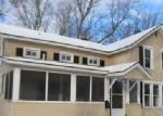Foreclosed Home en MAPLE ST, Three Rivers, MI - 49093
