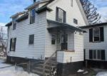 Foreclosed Homes in Auburn, ME, 04210, ID: F4104409
