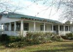 Foreclosed Home en HIGHWAY 531, Dubberly, LA - 71024
