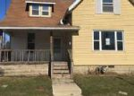 Foreclosed Home in E 2ND ST, Rushville, IN - 46173
