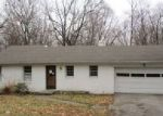 Foreclosed Home in MOLLER RD, Indianapolis, IN - 46254