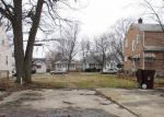 Foreclosed Home en JACKSON AVE, Hammond, IN - 46324