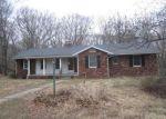 Foreclosed Home en W GREEN ST, Centralia, IL - 62801