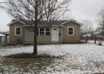 Foreclosed Home en TOMAHAWK TRL, Round Lake, IL - 60073
