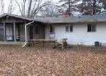 Foreclosed Home in OAK ST, Geneva, IL - 60134