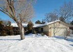 Foreclosed Home in N FARWELL AVE, Boise, ID - 83713