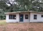 Foreclosed Home en GROVEWOOD AVE, Thonotosassa, FL - 33592