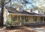 Foreclosed Home in SUWANEE RD, Pensacola, FL - 32526