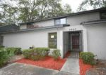 Foreclosed Home in GREATPINE LN N, Jacksonville, FL - 32244