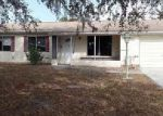 Foreclosed Home in ELMIRA BLVD, Port Charlotte, FL - 33952