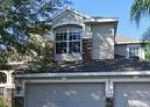 Foreclosed Home in OYSTER BAY CIR, New Port Richey, FL - 34654