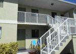 Foreclosed Home en RAMPART BLVD, Punta Gorda, FL - 33983
