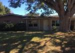 Foreclosed Home in BASS LAKE BLVD, Orlando, FL - 32806