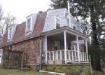 Foreclosed Home en MILLBROOK RD, Middletown, CT - 06457