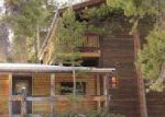 Foreclosed Home en LONG TRAIL RD, Black Hawk, CO - 80422