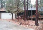 Foreclosed Home en ASH LN, Big Bear City, CA - 92314