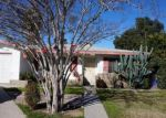 Foreclosed Home en TAYLOR RD, San Bernardino, CA - 92404