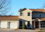 Foreclosed Home en CHELESEA CIR, Harrison, AR - 72601