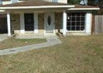 Foreclosed Home in TUCKER ST, Mobile, AL - 36617