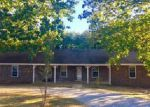 Foreclosed Home en DEERWOOD LN, Tuscumbia, AL - 35674