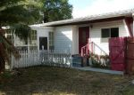 Foreclosed Home en SW LOIS AVE, Arcadia, FL - 34266