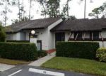 Foreclosed Home in MASTIC TREE CT, West Palm Beach, FL - 33411