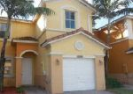 Foreclosed Home en SW 247TH TER, Homestead, FL - 33032