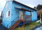 Foreclosed Home en KAAGWAANTAAN ST, Sitka, AK - 99835
